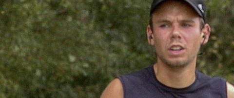 D�dspiloten f�rte �lykkedagbok� f�r Germanwings-krasjet
