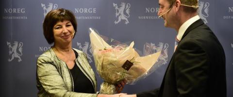 Advokat mener den nye Nav-direkt�ren har en stor jobb � gj�re: - N�r ledelsen viser null interesse for �penbar svikt, m� det g� galt