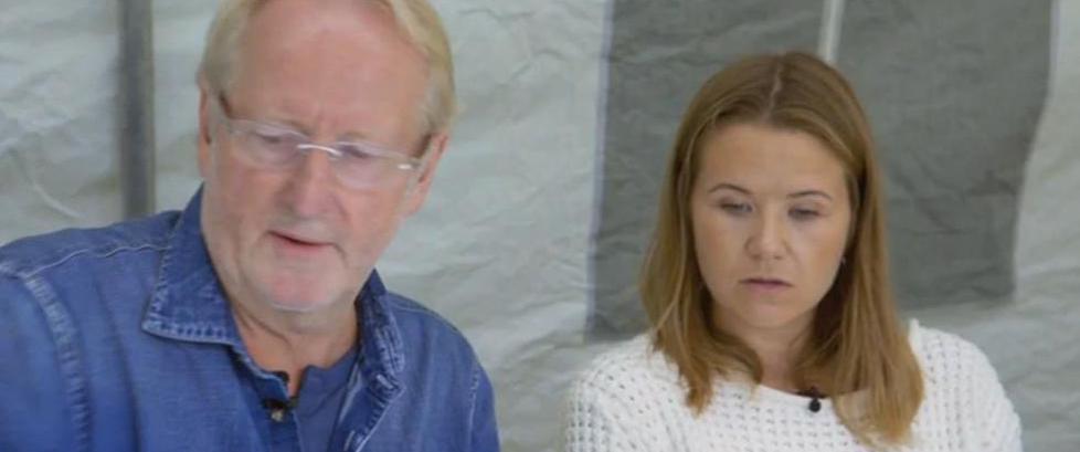 norske kjendr nakenbilder vil ha deg i mørket hos meg