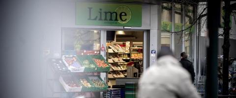 13 kan bli tiltalt for menneskehandel i Lime-saken