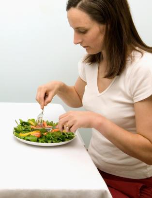 Spis sammen - unng� skilsmisse