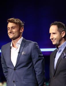 Northug lanserer egen TV-kanal