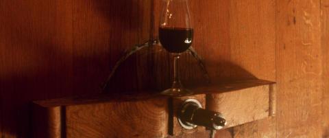 Italias mest kjente kvalitetsvin: Fire flasker f�r sekser