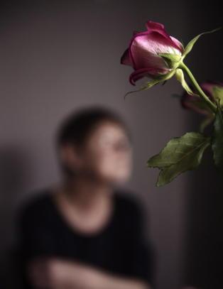 Voldtektsofferet �Tone�: - Jeg har vondt av de andre ofrene, for hva de har v�rt gjennom