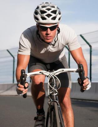 �velsene som gj�r deg til en bedre syklist