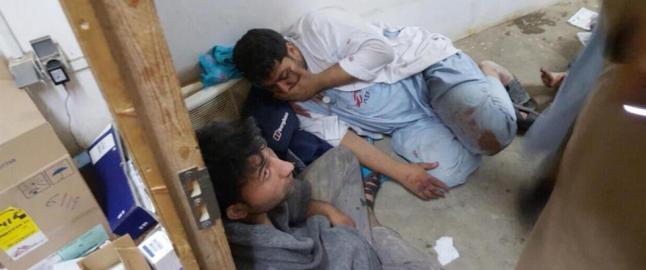 - Pasienter som ikke kunne r�mme brant ihjel i sengene sine