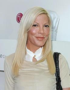 20 �r etter �90210� r�per hun hemmeligheten: Hadde sex med to av motspillerne i serien
