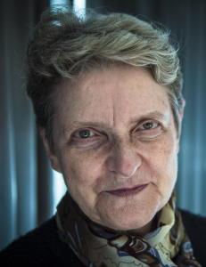 Kreml-kritikere nominert til Nobels fredspris: - Det er ingen vits. Det er ingen som kan stoppe Putin n�