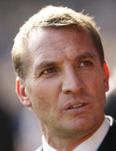Rodgers snakker etter sparkingen: - Utrolig skuffet