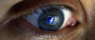 Tre av fire afrikanere har ikke tilgang til internett