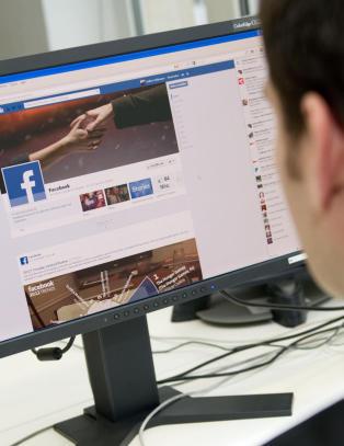 N� kommer Facebook-varselet du helst ikke vil se