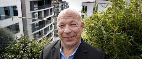 Planla gigantkupp mot Norges Bank i Bergen