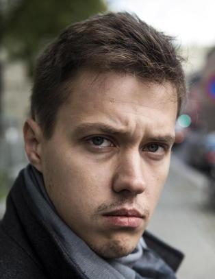 Russisk avis er favoritt til Fredsprisen: - Jeg har blitt skygget p� gata. Mailen min har blitt hacket
