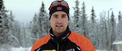- Du blir ikke skikonge i Norge uten � vinne Vasaloppet og Birken