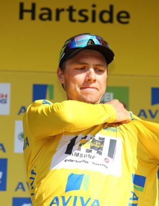 Boasson Hagens lag mangler fortsatt Tour de France-garanti