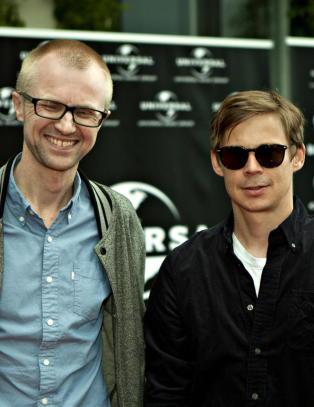 NRK P3 kritiseres for utspill om samisk musikk