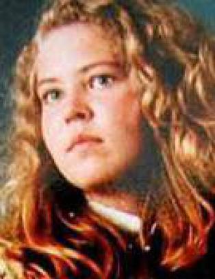 Birgitte Tengs-forfatter satt fire timer i politiavh�r