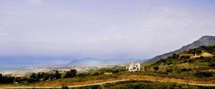 Nordmenn l�ner til pipa i euro for � kj�pe bolig i Spania