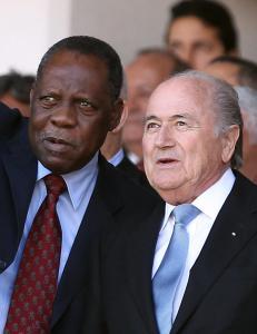FIFA skal vurdere krisem�te: - Dette er en ekstraordin�r situasjon