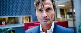 Petter Stordalen innr�mmer: Milj�fokus handlet om penger