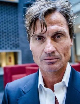 Petter Stordalen innrømmer: Miljøfokus handlet om penger