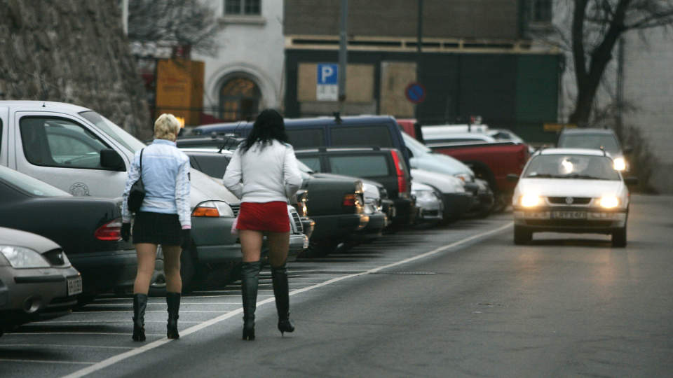 prostituerte i oslo priser nettdating norge