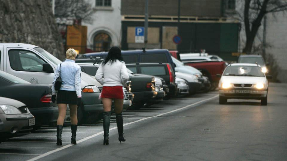 prostituerte i oslo priser rampetepiker
