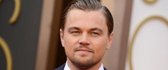DiCaprio vil lage film om Volkswagen-skandalen