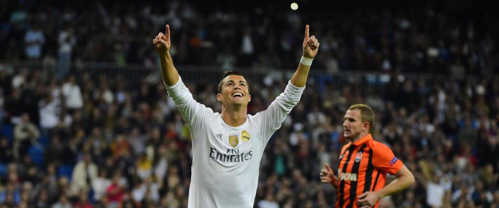 Bekreftet: Viasat har kj�pt rettighetene til La Liga og Serie A