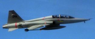 Regjeringen ber �kokrim etterforske jagerflysalg