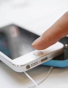 Apple risikerer milliardregning for patentbrudd