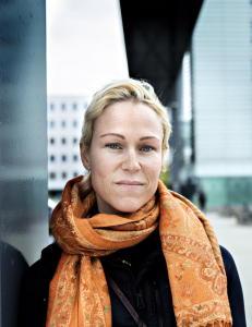 Da kreften rammet fikk ikke Marianne (39) ei krone: - Nav sviktet meg i en periode med d�dsangst og fortvilelse