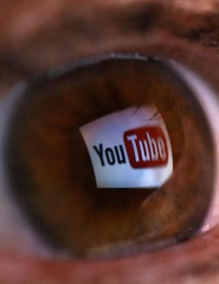 N� kan du slippe all reklame p� YouTube