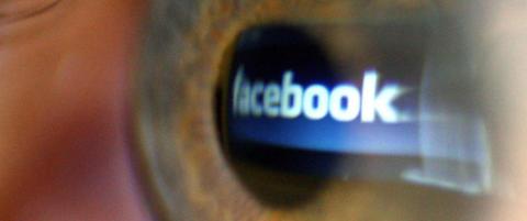 Eksperter advarer: Dette er Facebook-hackere ute etter
