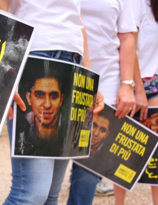Forleggerforeninga protest-forlater internasjonal forening