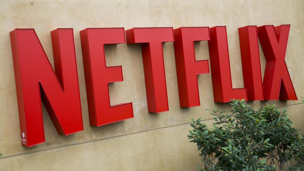 Netflix og chill betydning aalborg sex