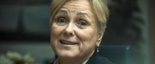 Thorhild Widvey: - Norsk TV-drama sl�r an. Det har vi flere beviser p�, b�de �Broen� og �Forbrytelsen�