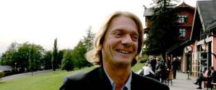 Milliard�r Erik Henriksen (58) omkom i b�tulykke i karibiske Cayman Islands