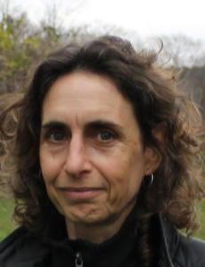 Hun varsler en ny masseutryddelse i en bok som har tatt USA med storm