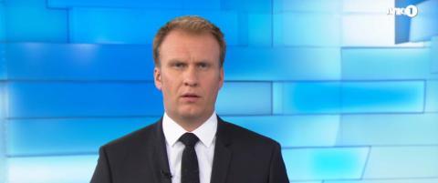 Mener NRKs dekning av Paris-terroren virket som en d�rlig sp�k