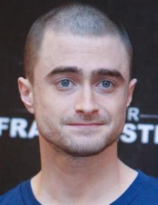 Harry Potter-stjerna om misbruket etter filmsuksessen