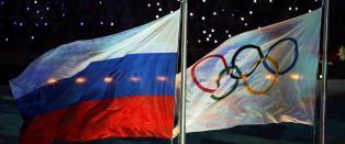 Russland anker ikke dopingstraffen