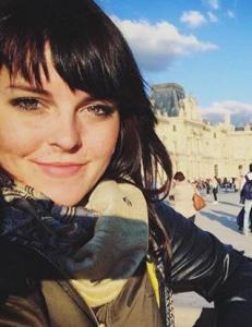 Visit Oslo slaktes av rasende A-ha-fans fra hele verden