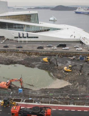 Derfor f�r norske kulturhus budsjettsprekker i millionklassen