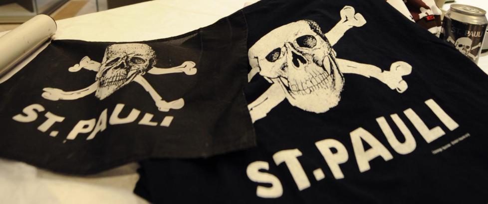 N� eier hipsterklubben endelig rettighetene til sin egen logo