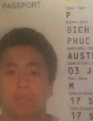 Husker du Phuc Dat Bich? Han har holdt verden for narr