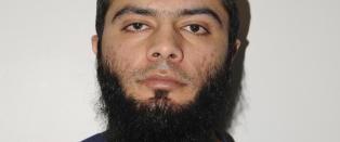 Pakistaner (29) terrord�mt i USA - mistenkt for kobling til Norge