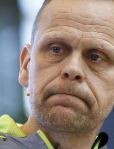 Thorir Hergeirsson forlenger med Norge til 2020