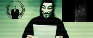 Hackernes viagrareklame fikk IS' propagandanettsted til � g� i st�
