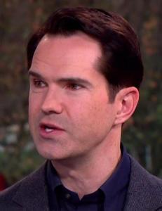 Kontroversiell kortvokst-vits skaper full etterforskning i BBC